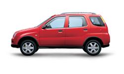 Suzuki-Ignis-2001