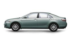 Toyota-Camry-2009