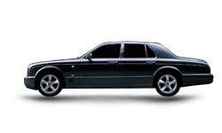Bentley-Arnage-2004