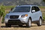 Hyundai-Santa Fe-2006