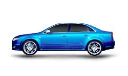 Audi-RS4-2005