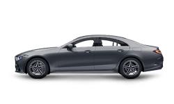Mercedes-Benz-CLS-2018