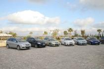 В гостях у мафии, или семейные ценности Mazda5