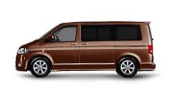 Volkswagen-Multivan-2011