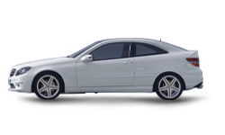Mercedes-Benz-CLC-class-2008