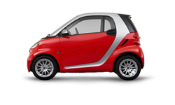 smart-fortwo-2012