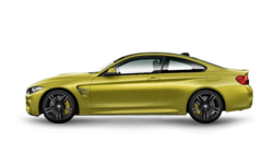 BMW-M4 coupe-2014