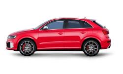 Audi-RS Q3-2014