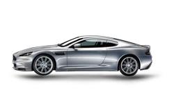 Aston Martin-DBS-2008