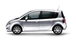 Renault-Modus-2005