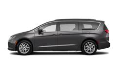 Chrysler-Pacifica-2017