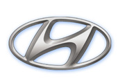 Logo-Hyundai