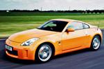 Nissan-350Z-2007