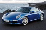Porsche 911 (2006)