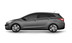 Hyundai-i30 Wagon-2015
