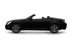 Lexus-SC-2006