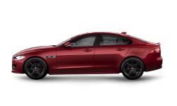 Jaguar-XE-2014
