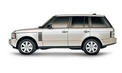 Land Rover-Range Rover-2003