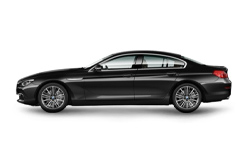 BMW-6 series gran coupe-2015