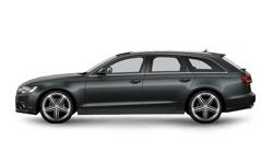 Audi-A6 Avant-2012