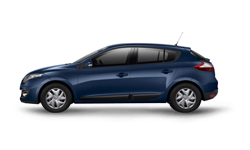Renault-Megane-2012