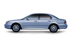 TagAZ-Sonata-2001