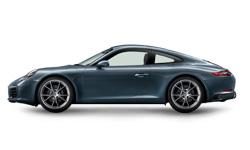 Porsche-911-2015