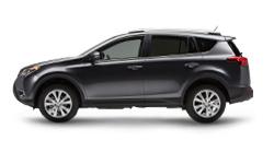 Toyota-RAV4-2013