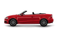 Audi-A3 Cabriolet-2016