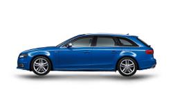 Audi-S4 Avant-2008