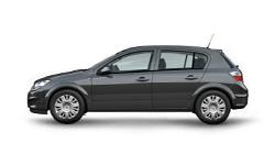 Opel-Astra-2004