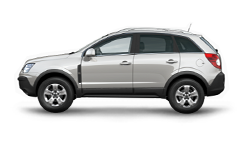 Opel-Antara-2007