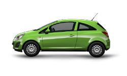 Opel-Corsa-2011