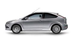 Ford-Focus-2008