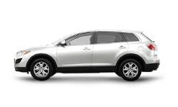 Mazda-CX-9-2012