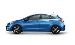 Hyundai-i30-2015