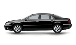 Volkswagen-Phaeton-2009