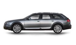 Audi-A6 Allroad-2008