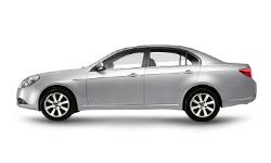 Chevrolet-Epica-2006