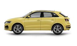 Audi-Q3-2016