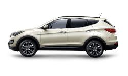 Hyundai-Santa Fe-2012