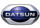 Logo-Datsun