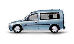 Opel-Combo-2004