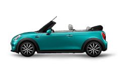 MINI-Cabrio-2017