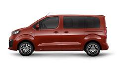 Peugeot-Traveller-2017