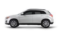Mitsubishi-ASX-2013