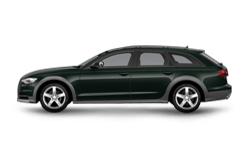 Audi-A6 Allroad-2012
