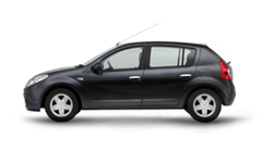Renault-Sandero-2010