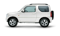 Suzuki-Jimny-2012