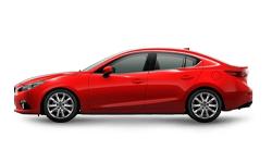 Mazda-3 sedan-2013